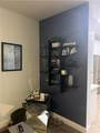 2725 8th Ave - Photo 21