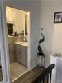 2725 8th Ave - Photo 22
