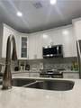 2725 8th Ave - Photo 3