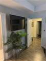 2725 8th Ave - Photo 36