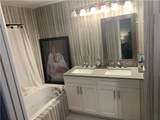 2725 8th Ave - Photo 42