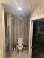 2725 8th Ave - Photo 43