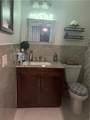 2725 8th Ave - Photo 55