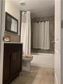 2725 8th Ave - Photo 56
