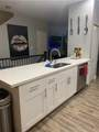 2725 8th Ave - Photo 8