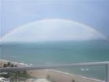 4050 Ocean Dr - Photo 24
