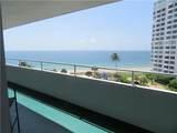 4050 Ocean Dr - Photo 3