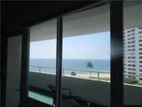 4050 Ocean Dr - Photo 4
