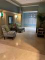 3020 32nd Ave - Photo 20