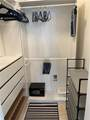 3020 32nd Ave - Photo 23