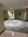 3020 32nd Ave - Photo 25