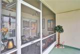 810 7th St - Photo 28