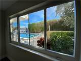 3220 Bayview Dr - Photo 1