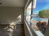 3220 Bayview Dr - Photo 2