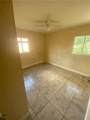 820 6th Ave - Photo 4
