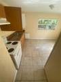 820 6th Ave - Photo 6