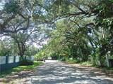 5720 Charleston St - Photo 77