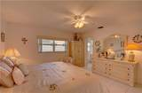 4810 25th Ave - Photo 10