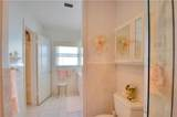 4810 25th Ave - Photo 11