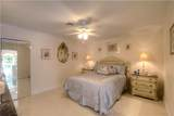 4810 25th Ave - Photo 14