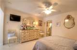 4810 25th Ave - Photo 15