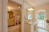 4810 25th Ave - Photo 16
