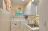 4810 25th Ave - Photo 18