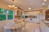 4810 25th Ave - Photo 4