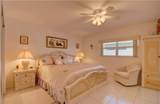4810 25th Ave - Photo 9