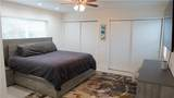 4721 6th Ave - Photo 10