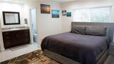 4721 6th Ave - Photo 11