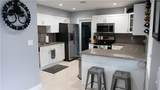 4721 6th Ave - Photo 4