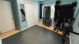4721 6th Ave - Photo 9