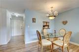 233 14th Ave - Photo 11