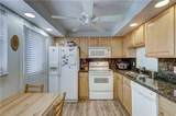 233 14th Ave - Photo 14