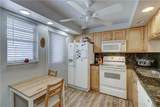 233 14th Ave - Photo 15