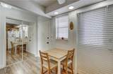 233 14th Ave - Photo 16