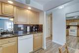 233 14th Ave - Photo 17
