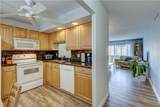 233 14th Ave - Photo 3