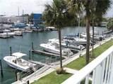 108 Paradise Harbour Blvd - Photo 1