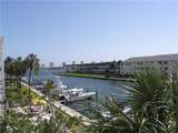 108 Paradise Harbour Blvd - Photo 2