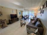 116 Royal Park Dr - Photo 4