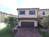 4616 NW 59th St - Photo 1