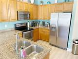 4616 NW 59th St - Photo 11