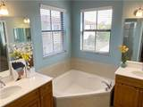 4616 NW 59th St - Photo 23
