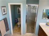 4616 NW 59th St - Photo 26