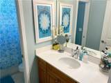 4616 NW 59th St - Photo 32