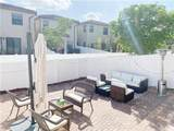 4616 NW 59th St - Photo 41