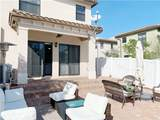4616 NW 59th St - Photo 44