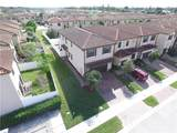 4616 NW 59th St - Photo 45